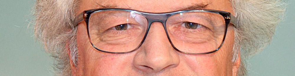 Klaus Dörre