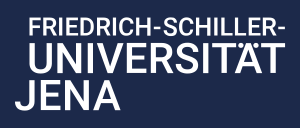 Friedrich-Schiller-Universität Jena