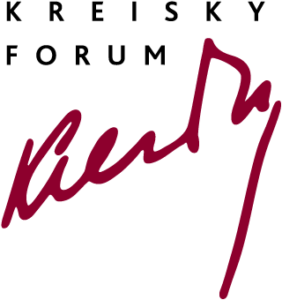 Kreisky-Forum