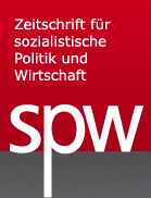SPW-Logo