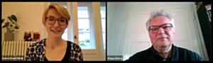 Live-Gespräch zum Jacobin-Interview