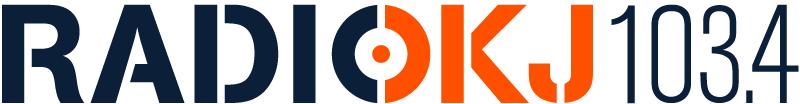RADIO OKJ – Das Bürgerradio für Jena und Umgebung