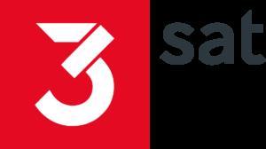 3sat logo