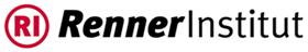 Renner-Institut