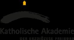 Logo Katholosche Akademie