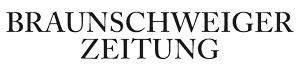 Braunschweiger Zeitung