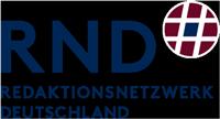 RND Redaktionsnetzwerk Deutschland